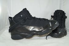 d7515c7baabf Air Jordan 6 Rings UE 48,5 - 47,5 US 14 Basket High
