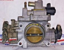 93 94 95 96 97 Mazda MX6 626 Ford Probe GT 2.5L V6 Throttle Body TPS 195900-3470