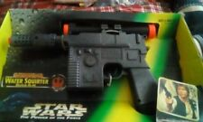 Kenner Star Wars Box TV, Movie & Video Game Action Figures