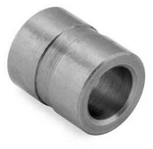 Eastern Motorcycle Parts - A-33187-91 - Shift Lever Bushings, .005