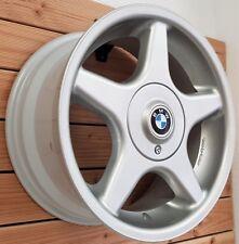 NEU! Brock B1 Alufelgen 7,5x16 5x120 BMW 3er E36 Coupe Cabrio Z3 316i - 323i