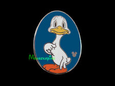 Dilly Symphony UGLY DUCKLING Are you talking to me? Disney Birds Disneyland Pin