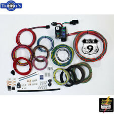 Custom Universal Hot