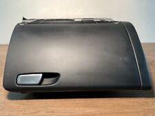 AUDI A4 B8 2008 GLOVE BOX WITH LID 8K2857035        #3A