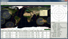 Gpredict (RealTime Satellite Tracking and Orbit Prediction Software) USB Drive