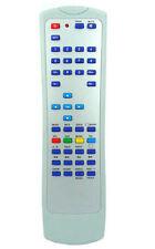 DVD-VCR Player