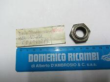 DADO TRASMISSIONE CENTRALE FIAT 124/125/131 4593215
