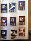 Panini calciatori 1966/67 scudetto Inter Atalanta Juventus ecc scegli da menu