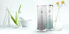 Nerium AGE IQ | Day & Night Cream - SEALED - 2021 EXPIRY - CLEARANCE SALE
