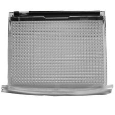 Original Wide Angle Diffuser Panel Diffusion Plate for Canon 580EX II Speedlite