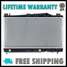 2196 New Radiator For Dodge Plymouth Neon 1995 1996 1997 1998 1999 2.0 L4