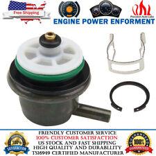 Fuel Injector Pressure Regulator FPR For GM Vehicles PR217 GM 4.3/4.8/5.3/ 6L