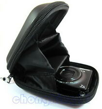 Camera case bag FOR Panasonic LUMIX DMC TZ100 TZ70 TZ80 LX15 FT5 FT30 TZ60