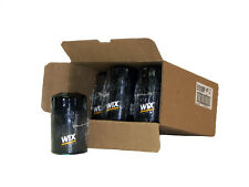 Oil Filter -WIX 51516MP- OIL FILTERS