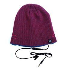 cappelli in vendita - Telefonia fissa e mobile  aff4f0aa5de1