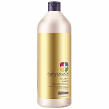 Pureology Fullfyl Colour Care Shampoo 1000ML