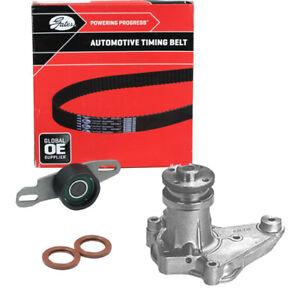 Timing Belt Kit For Suzuki Alto SB308 Hatch SS80V F8B .8L Stockman MG410 F10A 1L