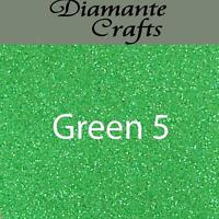 Glitter grams 10g 20g 30g 40g 50g Iridescent Holographic Neon Ultra Fine Craft