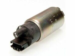 For 1993-1994 Dodge Colt Electric Fuel Pump In-Tank Delphi 13642BD Fuel Pump