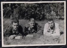 kassel-rothwesten-Nachtjagdgeschwader 2-Junkers 88-Ju 88-Luftwaffe-Soldaten-10