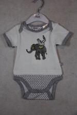 Bebe by Minihaha 100% Cotton Baby Clothing