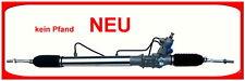 NEU kein Pfand - Lenkgetriebe Suzuki Vitara 1998-2003