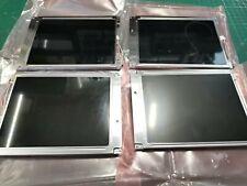 6.4'' TFT Panel PD064VT2-01 LCD Display Panel