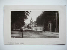 Perth - Marshall Place. (Reliable – 1912)
