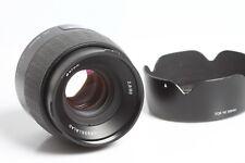 Hasselblad HC 2,8/80 Standard Lens für das HC System z.B. H3D