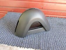 03 04 05 NISSAN 350Z TOURING ROADSTER RIGHT ROLL BAR TRIM COVER OEM