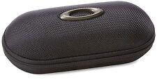 Oakley Gafas caso Soft Vault Interior Negro Gafas De Sol Carcasa Protectora Kit de Reino Unido