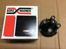 New Borg Warner Distributor Cap C554