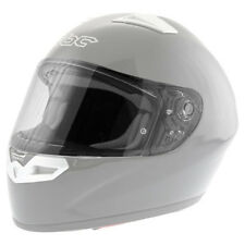 KBC Clear Face Shield Faceshield VR-2 VR-3 Force Helmets With Free Pivot Kit