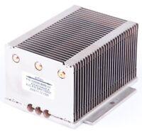 Fujitsu-Siemens V26898-B888-V2 CPU Kühler / Heatsink Primergy