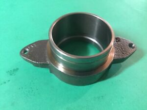 "12"" & 13"" Clutch Thrust  Bearing Carrier 56mm ID to suit Massey Ferguson 135,148"