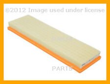 Volkswagen Golf Jetta Rabbit 2005 2006 2007 2008 - 2013 Mahle-Knecht Air Filter