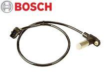 For Porsche 911 1984-1989 3.2 Engine Crankshaft Position Sensor Bosch 0261210005