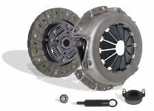 CLUTCH KIT HD A-E FOR TOYOTA STARLET GT 1.3L GLANZA 4EFTE