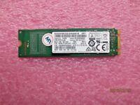 Lenovo ThinkPad X1 Carbon 5th Gen 128GB, M.2, 2280, SATA6G, SSD 00JT077