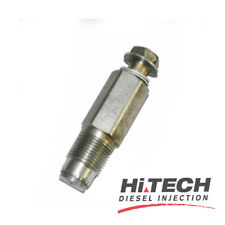 Isuzu Dmax D40 & Holden Rodeo pressure relief valve 8-98032549-0
