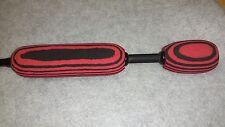 "Hardwater Customs Jigster 28"" Split Grip Ice"