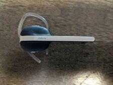 Jabra Style Wireless Bluetooth Headset