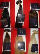 Parrucche ed extension per capelli per donna