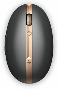 HP - ASH SILVER SPECTRE MOUSE 700 NEW