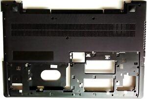 New For Lenovo IdeaPad 300-15 300-15ISK 300-15IBR Bottom Base Case AP0YM000400