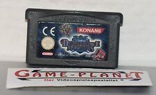 Yu-Gi-Oh! - Dungeondice Monsters Nintendo Game Boy Advance GBA Konami RPG Action