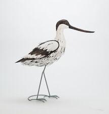 Archipelago Metal Garden Bird Avocet