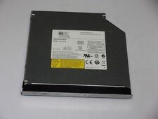 DELL LATITUDE C610 TOSHIBA SD-C2502 SLIM DVD DOWNLOAD DRIVERS