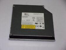 DELL LATITUDE C610 TOSHIBA SD-C2502 SLIM DVD DOWNLOAD DRIVERS