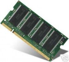 AENEON IN4DU326428DTP-IN 256MB PC2700 333MHz DDR SODIMM 200-PIN